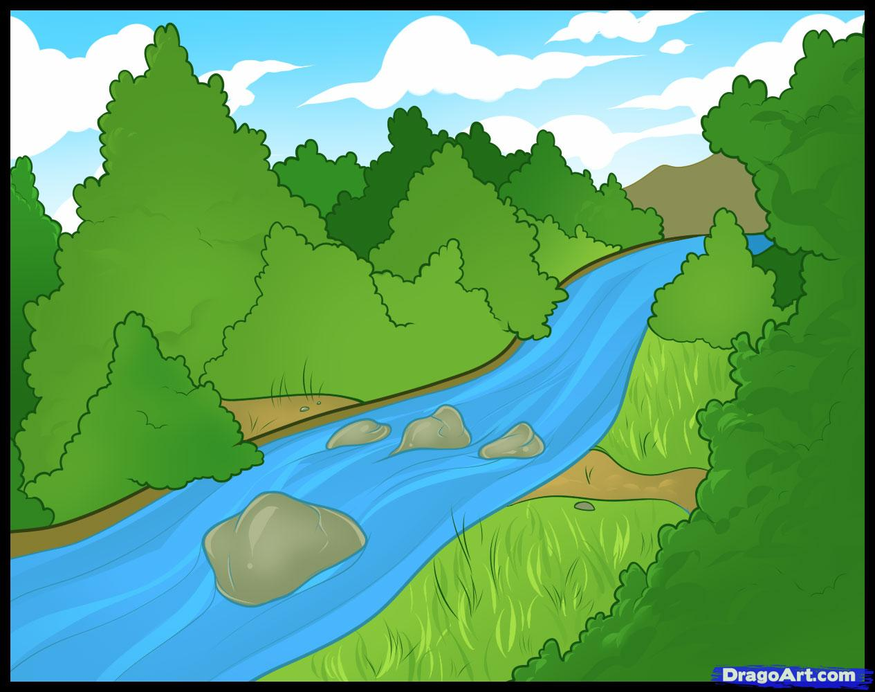 collection of drawing. Air clipart river flow