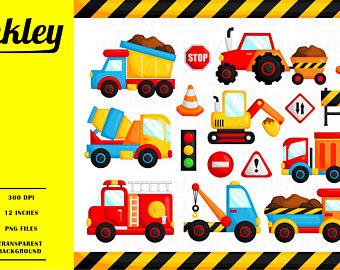 Transportation clip art truck. Air clipart sign