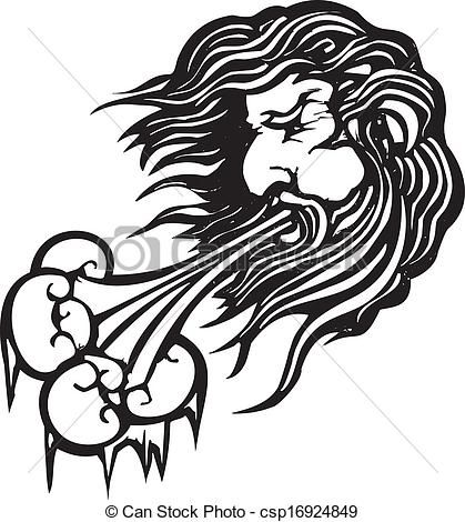 best images on. Air clipart strong wind