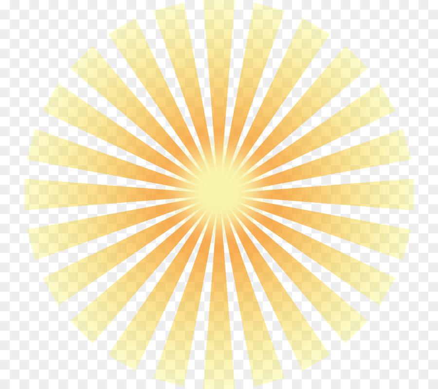 Air clipart sunlight. Ray clip art free