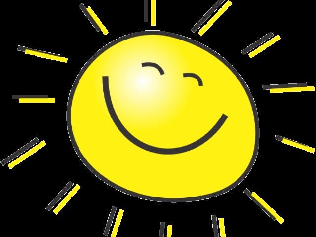 Air clipart sunlight. Free on dumielauxepices net