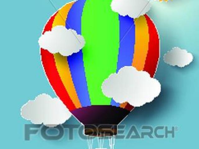 Free on dumielauxepices net. Air clipart sunlight