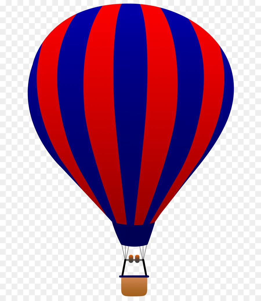 Hot balloon cartoon free. Air clipart transparent