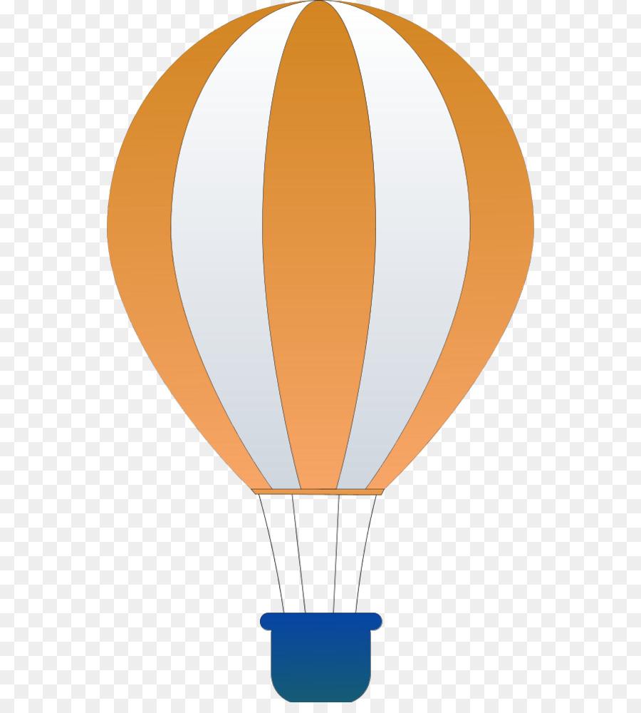 Hot balloon free content. Air clipart transparent