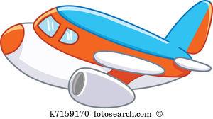 Air clipart transportations. Transportation station