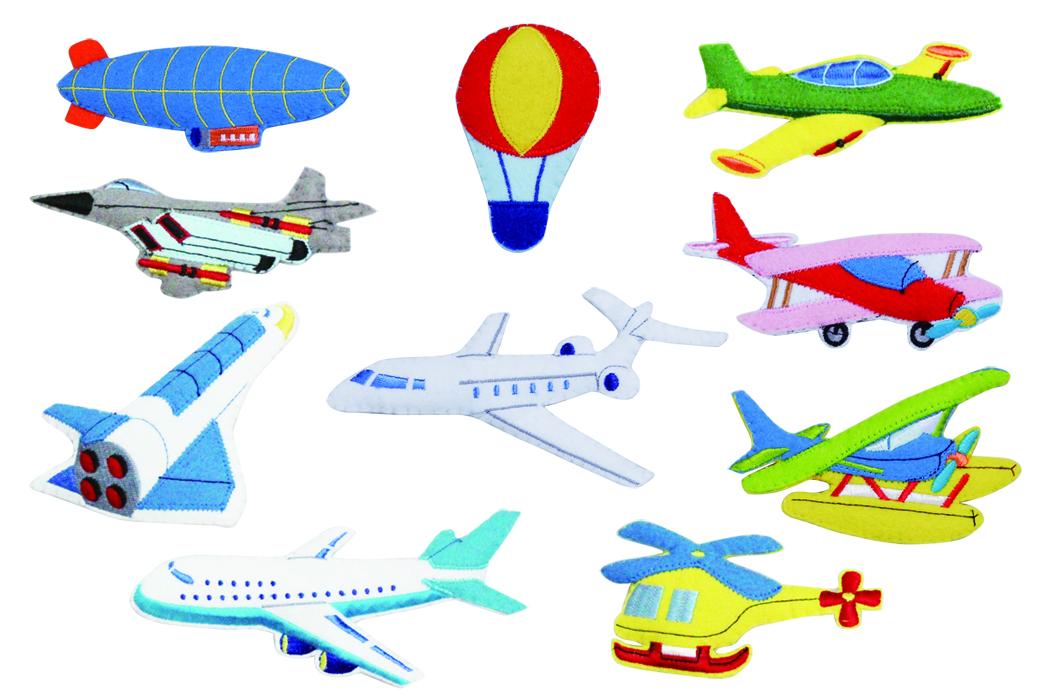 Transportation station . Air clipart transportations