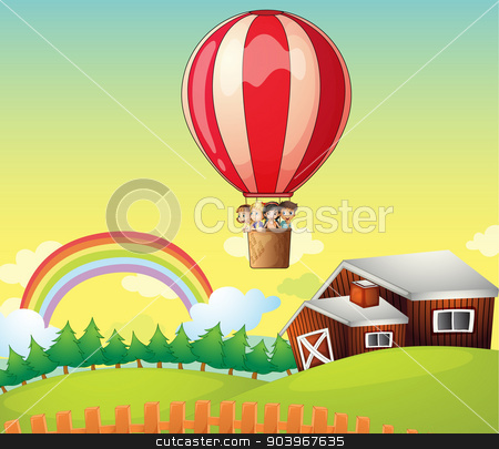 Air clipart uses air.  collection of for