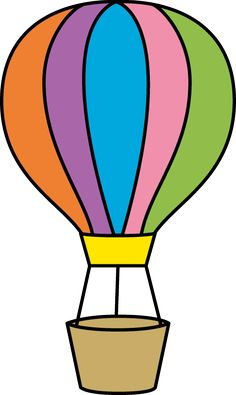 Basket clipart hot air balloon. What is a mocomi