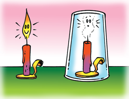 Chemicals clipart jar. Candle flame loft wallpapers
