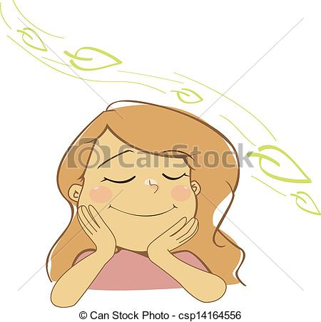 collection of high. Breathing clipart cold air