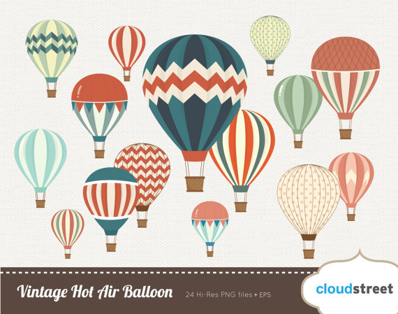 Air clipart vintage. Buy get free hot