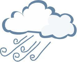 Collection of winds pencil. Air clipart wind
