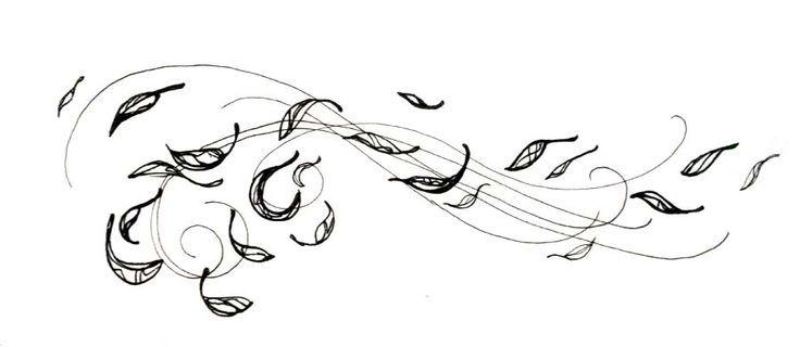 air clipart wind