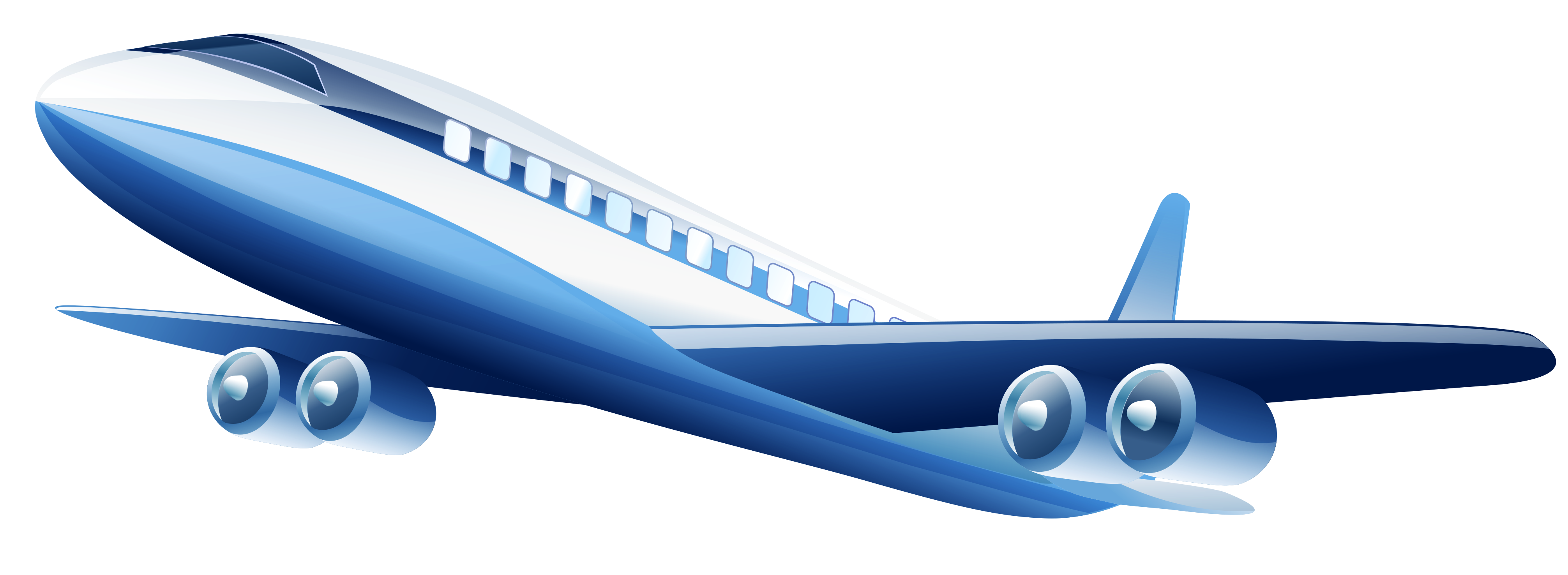 Airplane gallery yopriceville high. Jet clipart bmp