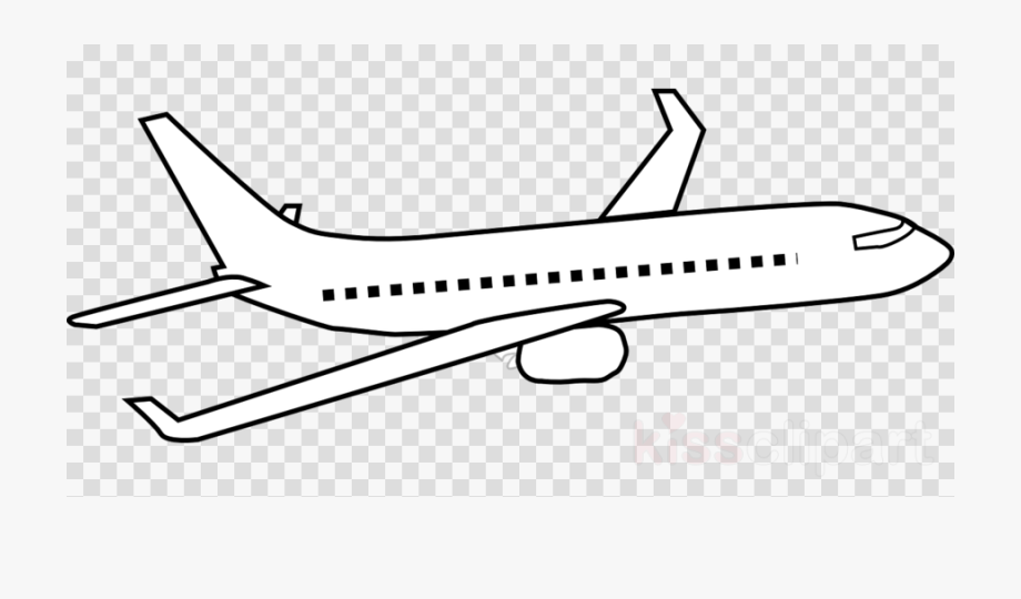Wings royalty free transparent. Airplane clipart