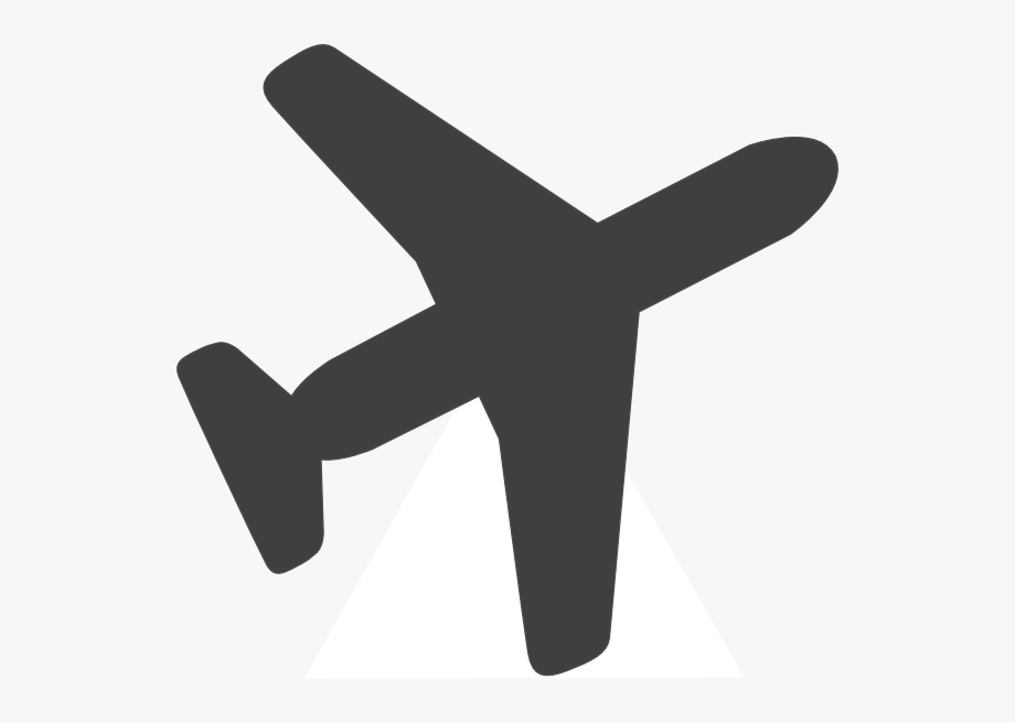 Png transparent cartoon free. Airplane clipart