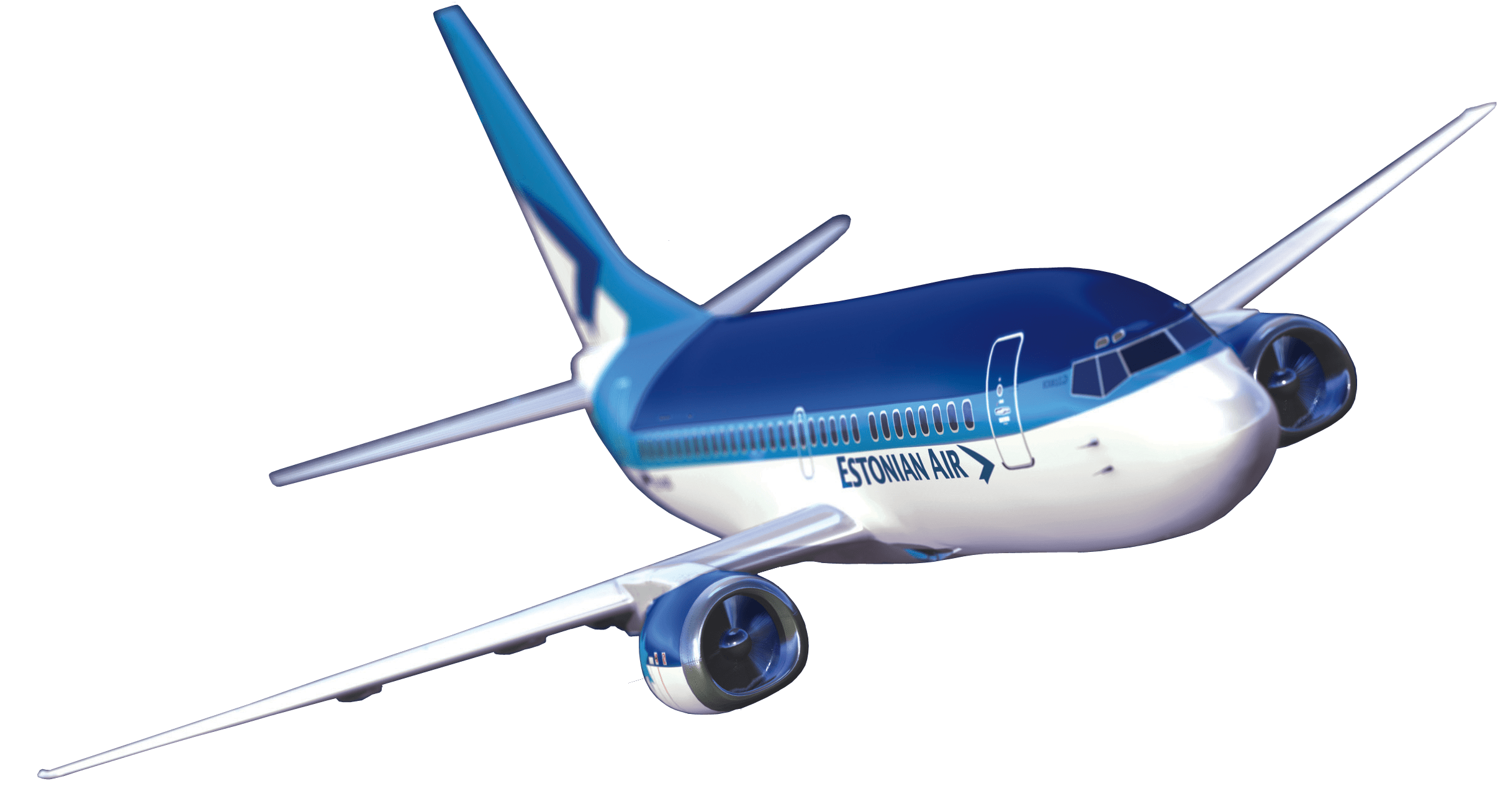 Clipart png airplane.  bd ae d