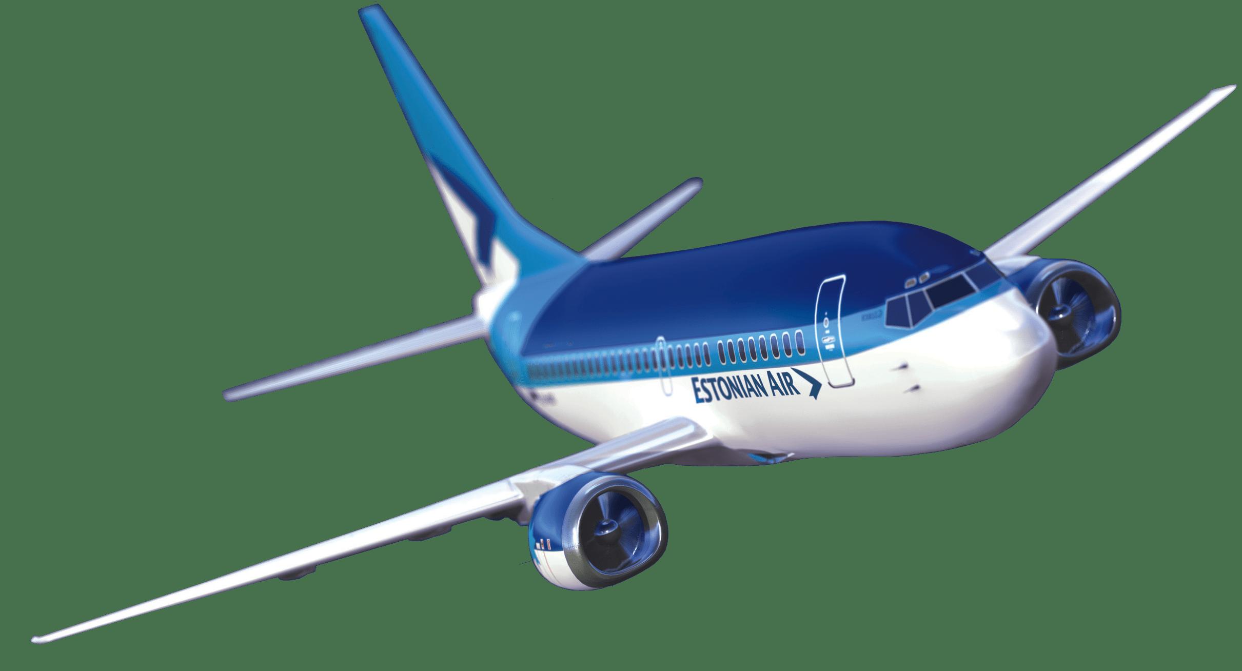 bd ae d. Clipart plane flight