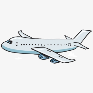 Flying clipart air craft. Plane png image airplane