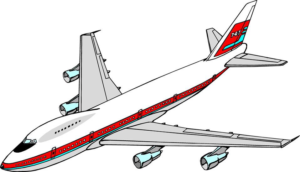 Animated airplane clip art. Jet clipart bmp
