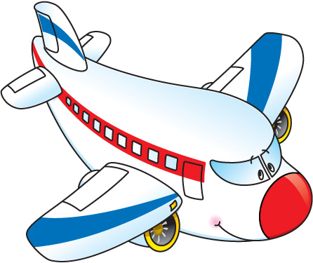 Free airplane cliparts download. Plane clipart clip
