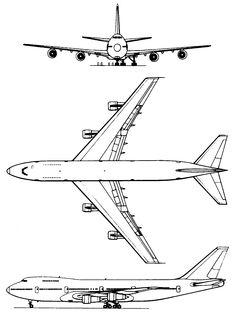 Clip art free pinterest. Airplane clipart jetliner