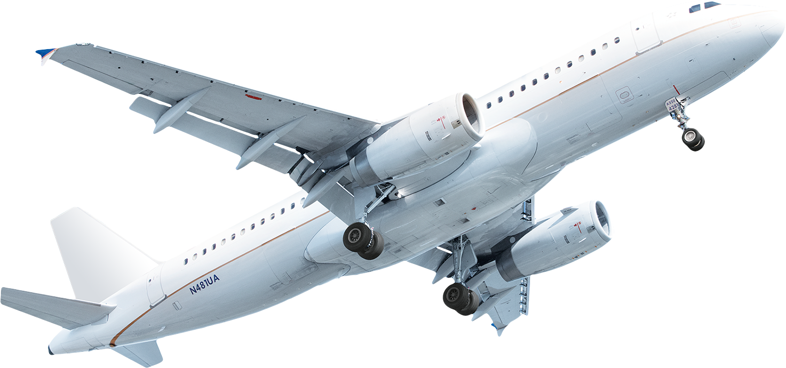 Planes png images free. Jet clipart commercial airplane