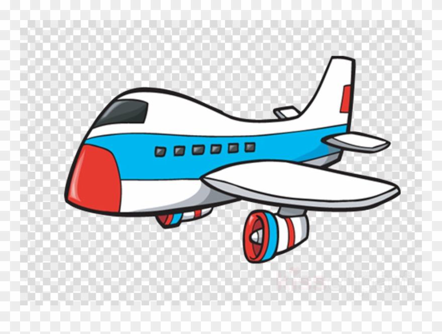Clipart plane jumbo jet.  airplane aircraft