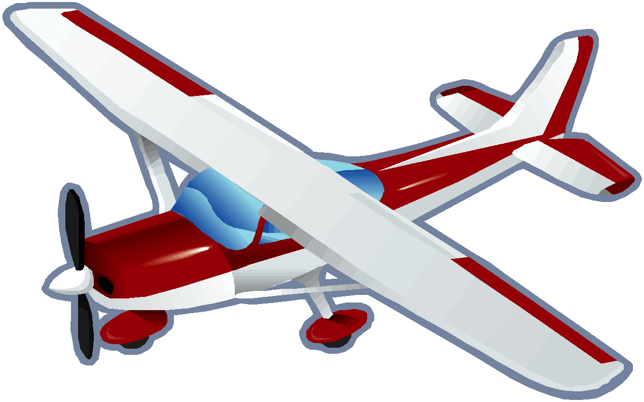 Free model cliparts download. Biplane clipart rc airplane