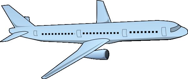 Plane clip art at. Airplane clipart name