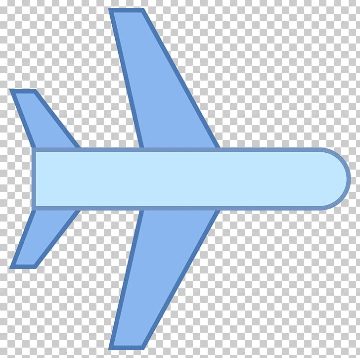 Airplane clipart name. Web hosting service computer
