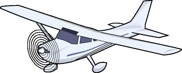 Airplane clipart name. Aircraft plane clip art