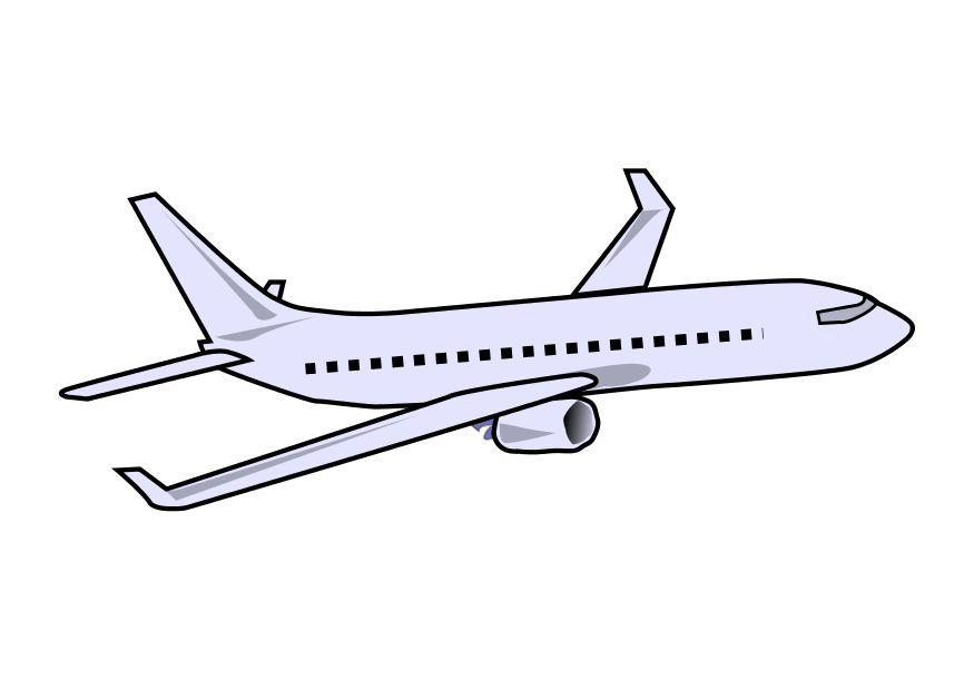 Airplane plane kid days. Biplane clipart side view