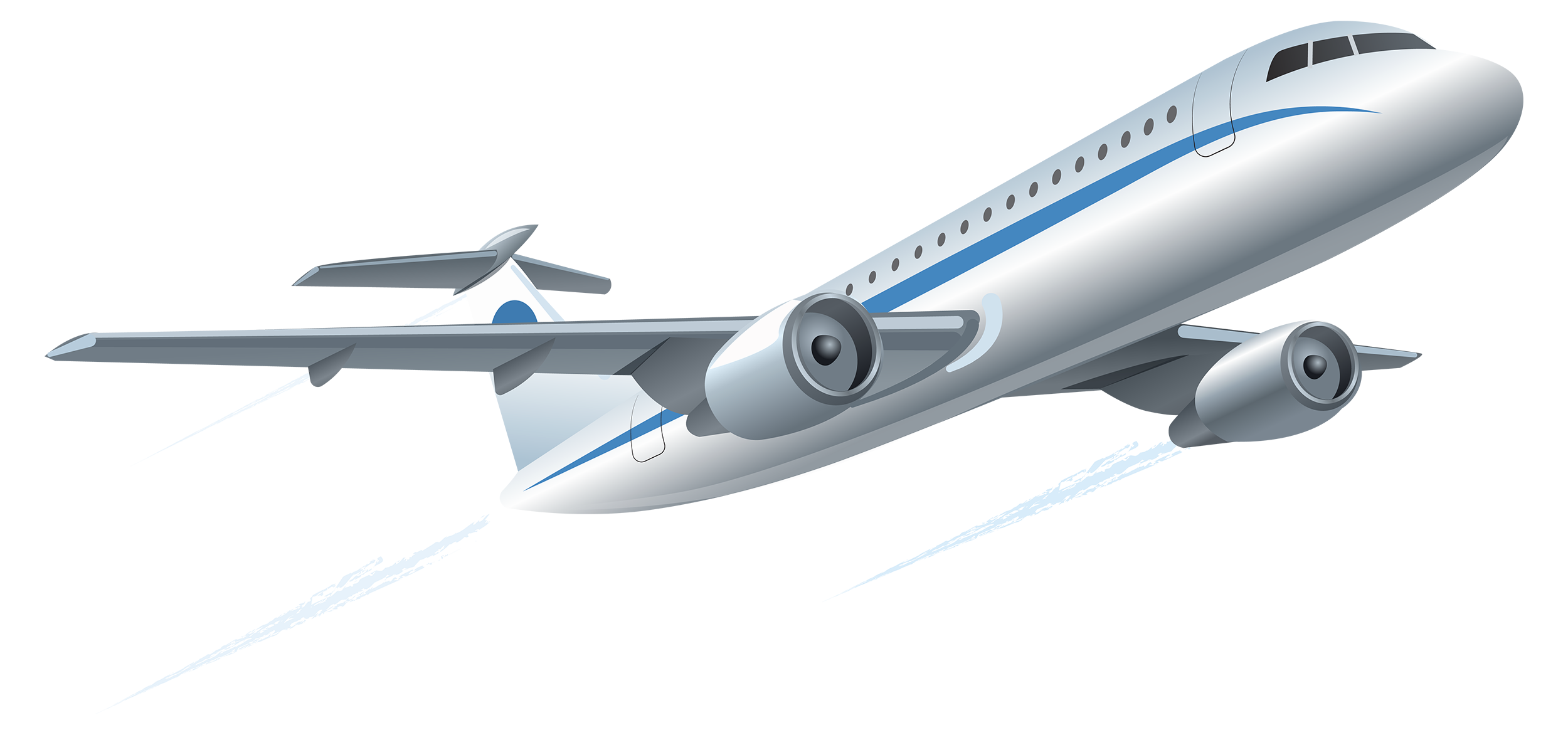Airplane png best web. Location clipart file