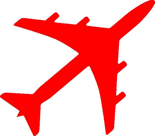 Clip art at clker. Ticket clipart plane ticket