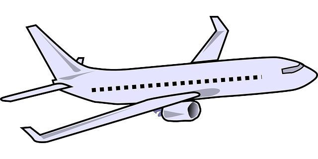 Cute panda free images. Clipart airplane