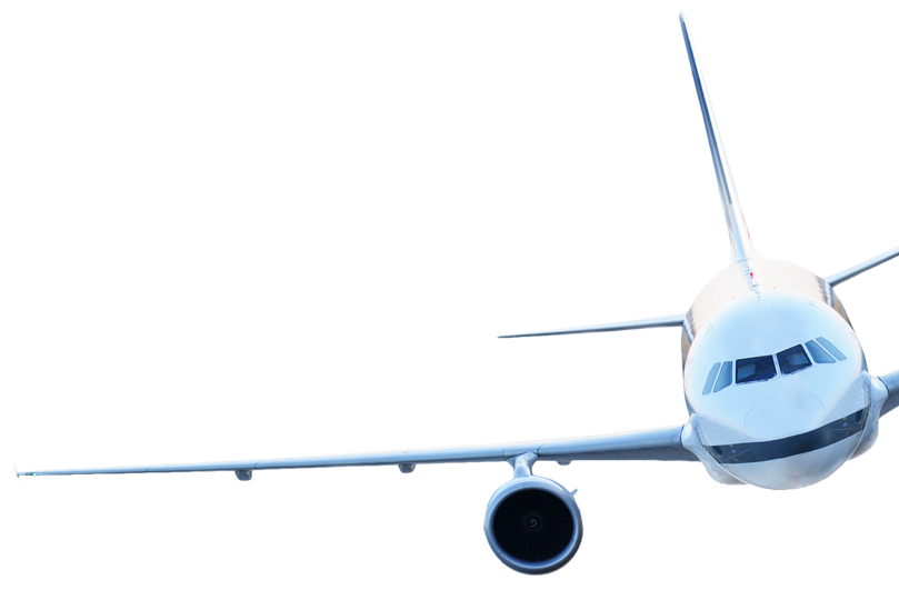 Pilot clipart aircraft engineer. Airplane eight isolated stock