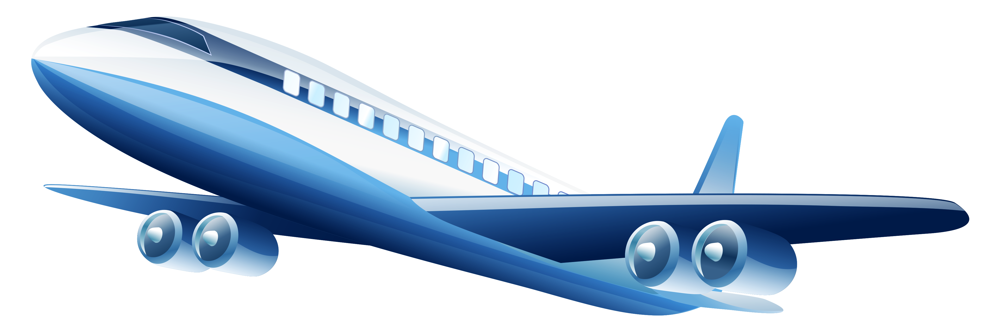 Blue airplane png best. Clipart car picnic
