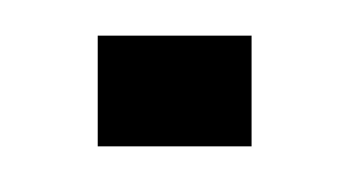 Airplane vector png. Aeroplane silhouette at getdrawings