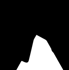 Clipart airplane. Clip art vector panda