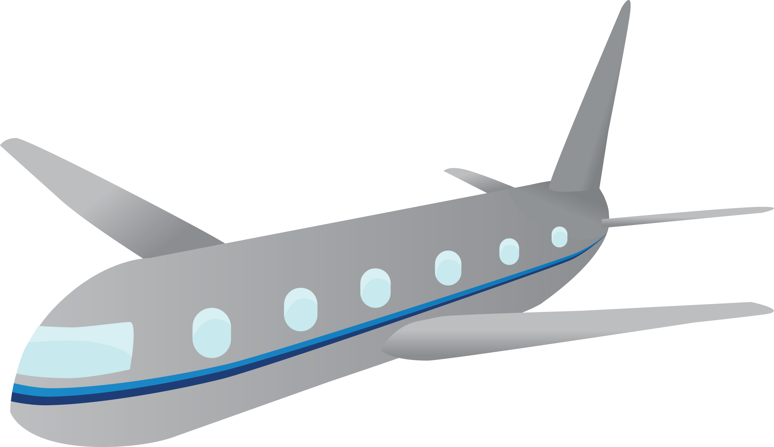 Free icons and backgrounds. Airplane vector png
