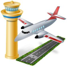 Airport clipart. Security google search viaje
