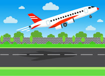 Airport clipart. Search results for clip