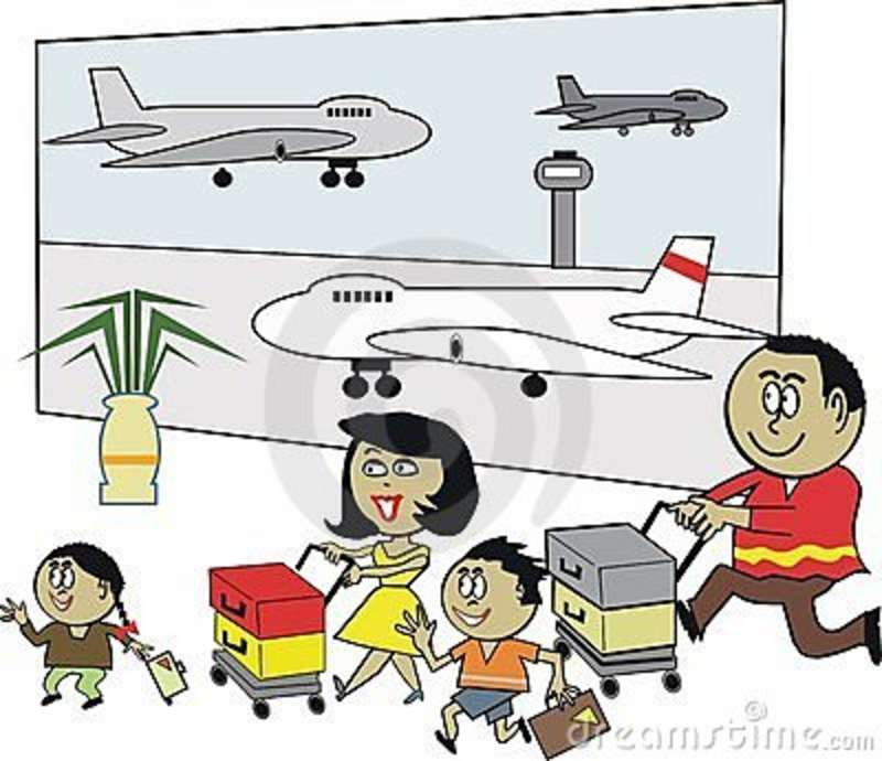 Airport clipart aiport. Background panda free images