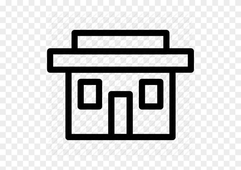 Post office building free. Airport clipart aiport