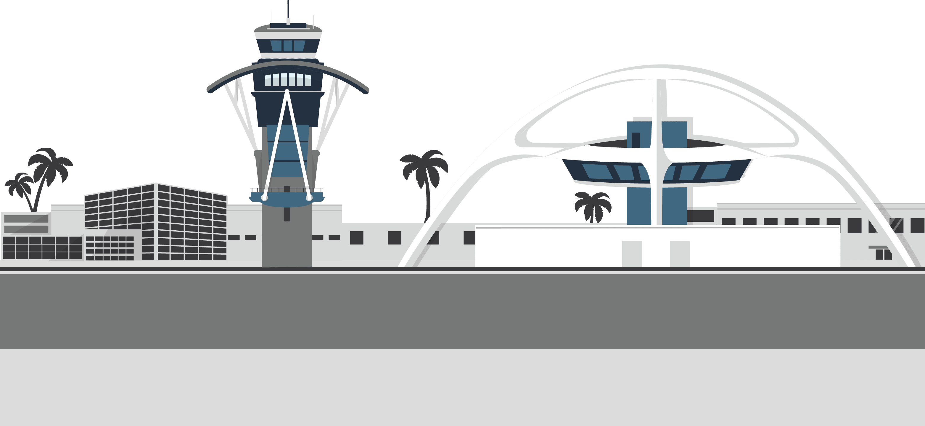 Tower clipart control. Airport png transparent images