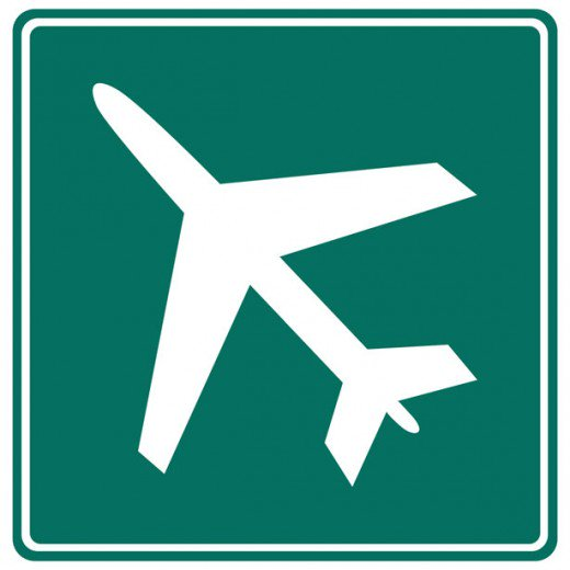 The top biggest and. Airport clipart air port