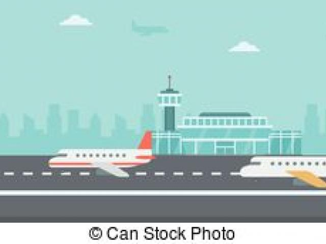 Free on dumielauxepices net. Airport clipart airfield