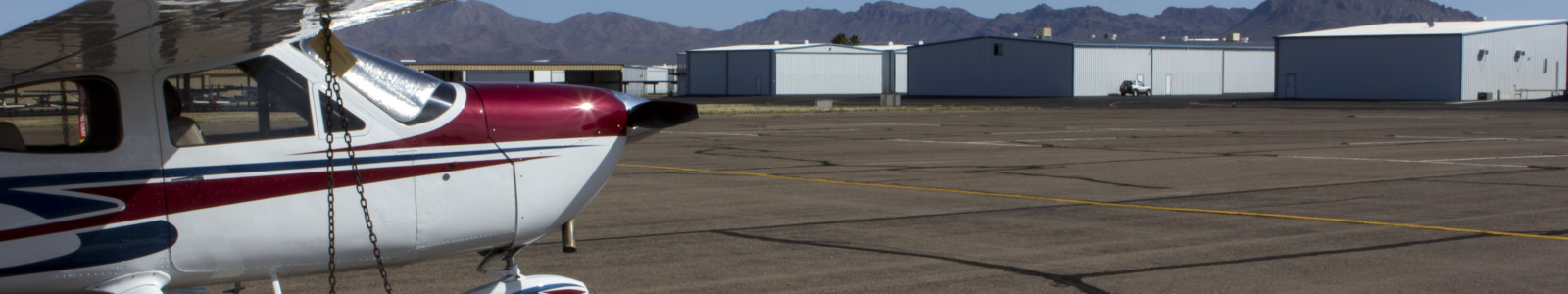 Information fly tucson. Airport clipart airfield