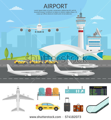 Airport clipart airfield. Background free pnglogocoloring pages